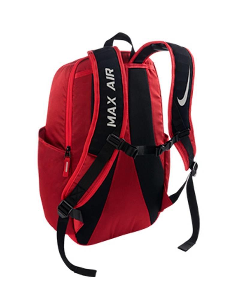 Nike Ohio State University Vapor Power Backpack