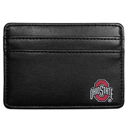 Ohio State University Weekend Wallet