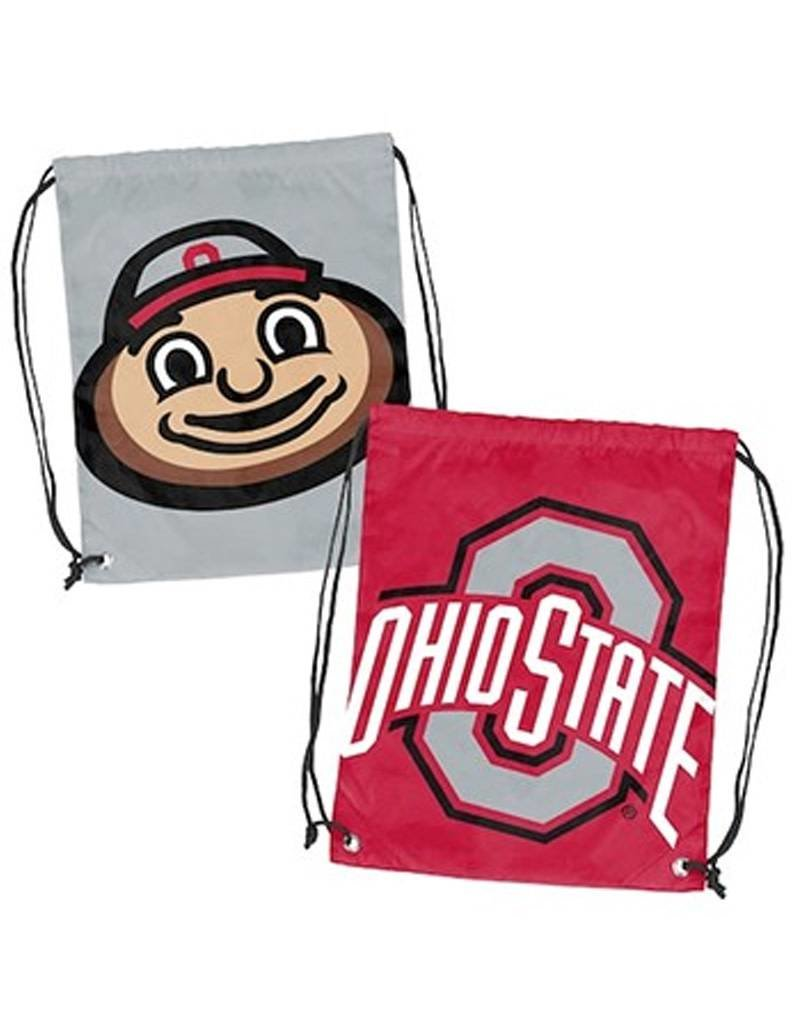 Ohio State University Doubleheader Backsack