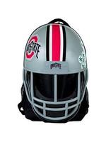 Ohio State University Star Sports Backpack