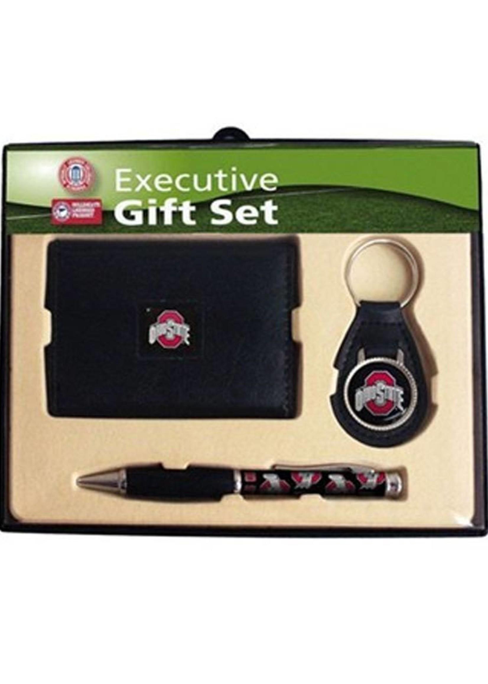 Ohio State University Executive Gift Set