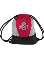 Ohio State University Sprint Pack