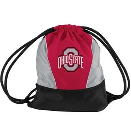 Ohio State University Sprint Pack