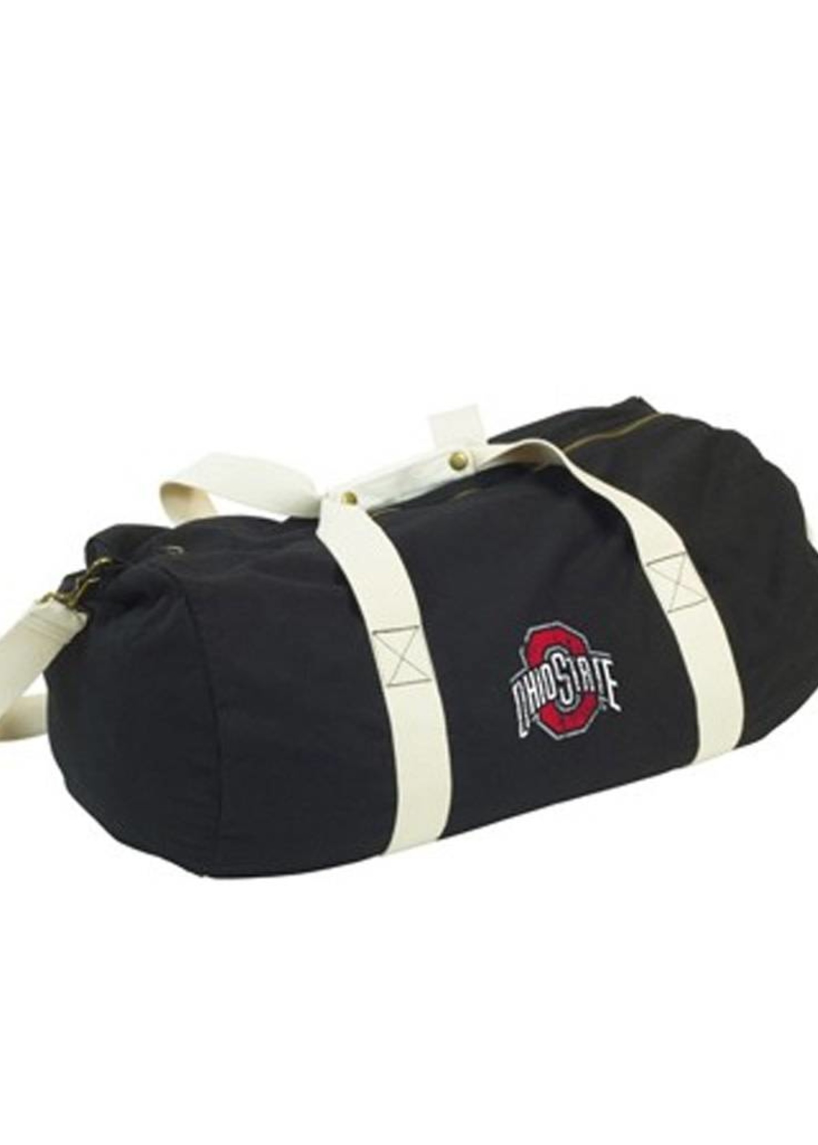 Ohio State University Sandlot Duffel Bag
