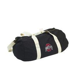 Ohio State University Sandlot Duffel Bag