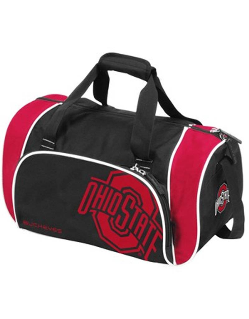 cc7917c27015 LOCKER DUFFEL BAG - Everything Buckeyes