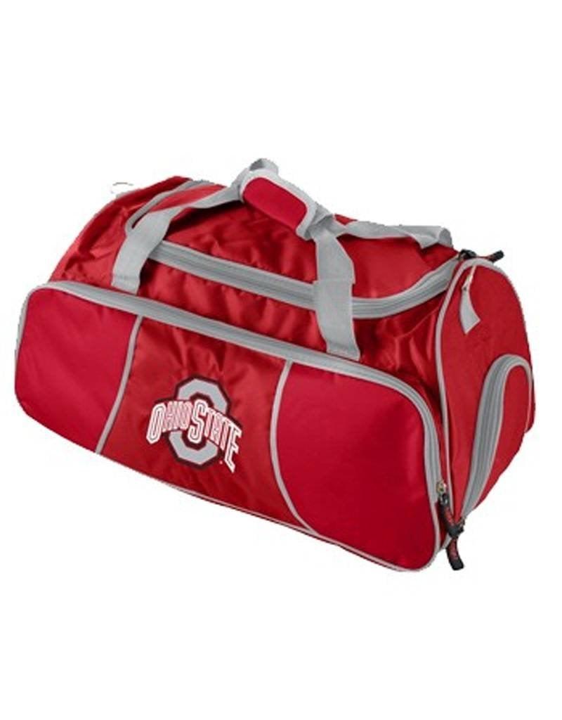 Ohio State University Athletic O Duffle Bag