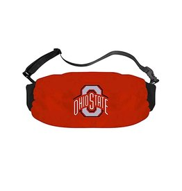 Ohio State University Thermal Handwarmer