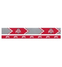 Ohio State University Headband Set