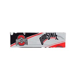 Ohio State University Stretch Headband