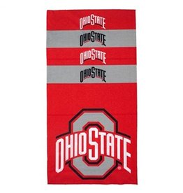 Ohio State University Superdana Bandana