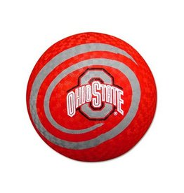 Ohio State University Playground Ball