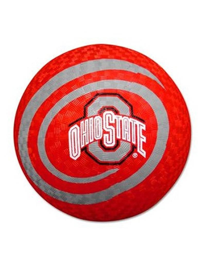 Ohio State University Playground Ball