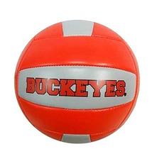 Ohio State University Volleyball