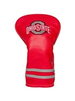 Ohio State University Vintage Fairway Headcover