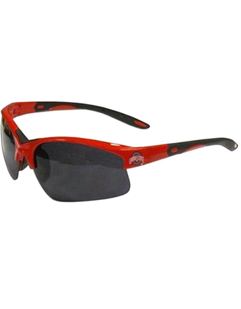 Ohio State University Blade Sunglasses