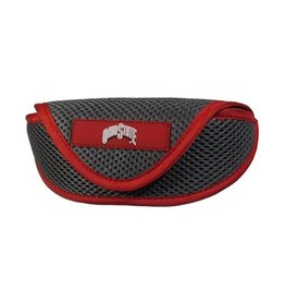 Ohio State University Sunglass Case