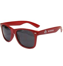 Ohio State University Sunglasses