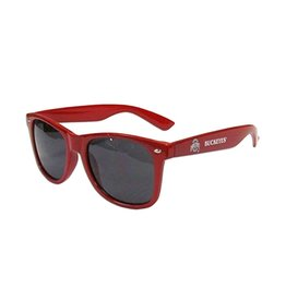 Ohio State University Sunglasses