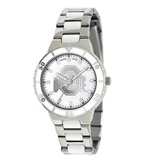 Ohio State Women's Pearl Series Watch