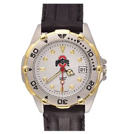 Ohio State University Women's All Star Watch