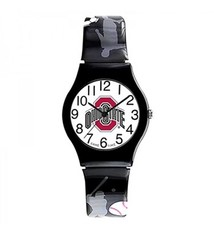 Ohio State University Youth Varsity Watch