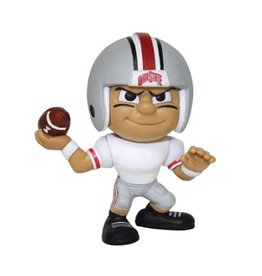Ohio State Quarterback Series 2 Lil' Teamates Vinyl Figure