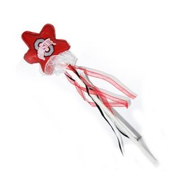 Ohio State Buckeyes Magic Wand