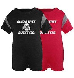 Ohio State University Rhett Onesie