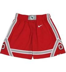Ohio State University Toddler Shorts