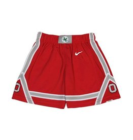 Ohio State University Toddler Shorts