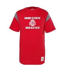 Ohio State University Youth Rhett T-shirt