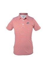 Ohio State University Carson Youth Polo