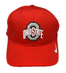 low priced 0a766 97234 ... order nike ohio state university conference coaches cap f089f 48e4b