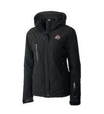 Cutter & Buck Ohio State University Women's Sanders Jacket