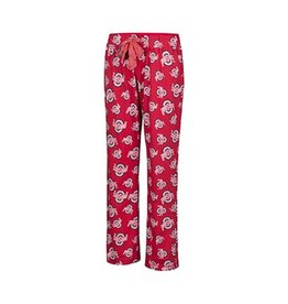 Top of the World Ohio State University Women's Athletic O Sleep Pants