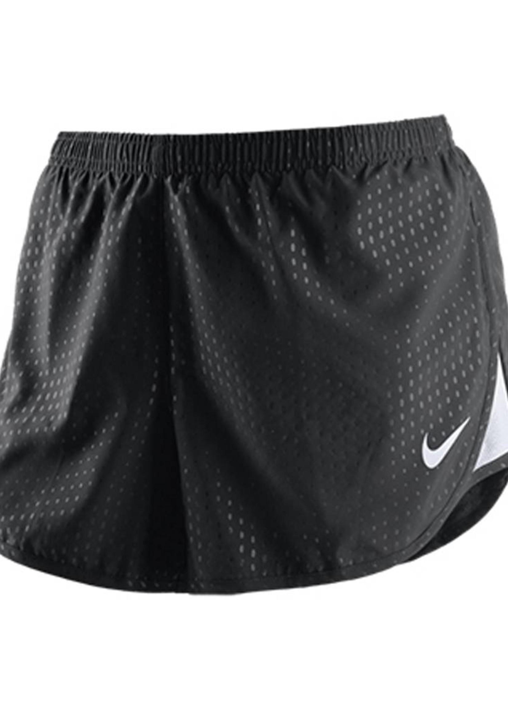 Nike Ohio State University Women's Tempo Shorts