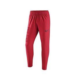 Nike Ohio State University Game Pants