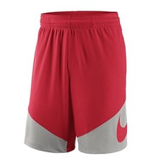 Nike Ohio State University Classic Shorts