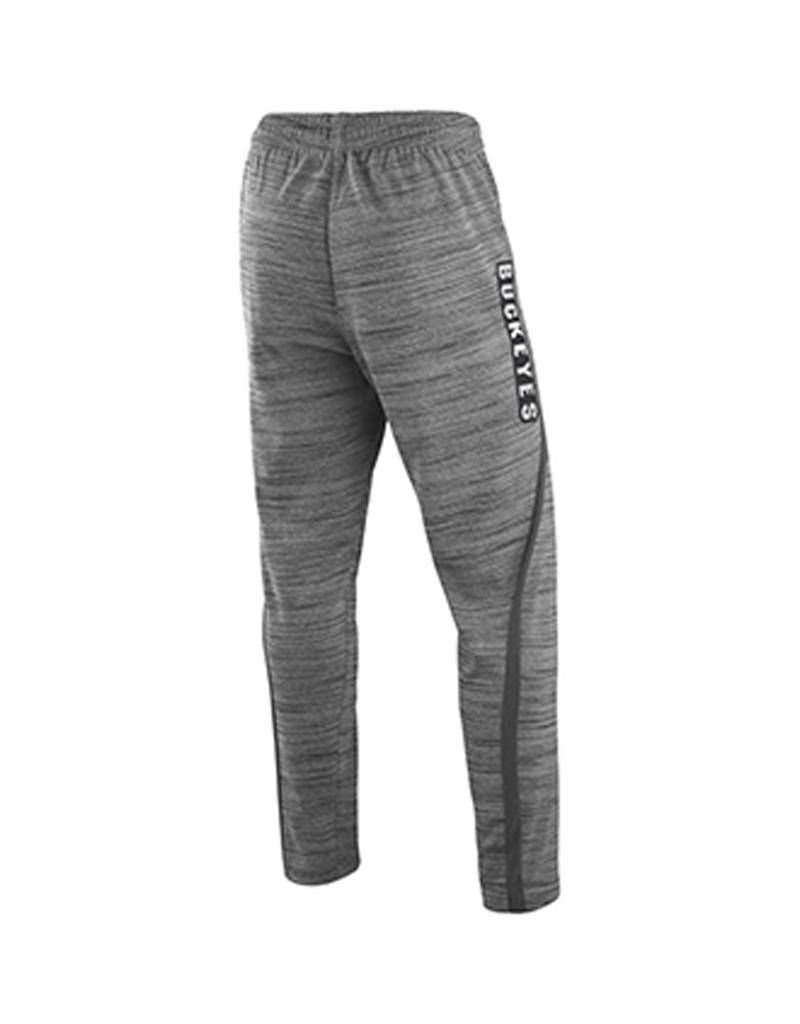 Nike Ohio State University Men's Fleece Pants