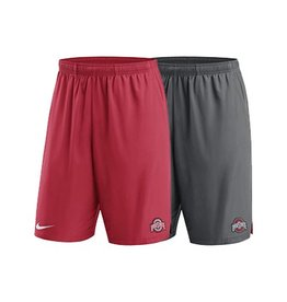 "Nike Ohio State University Men's ""M"" Shorts"