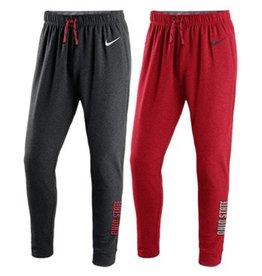 Nike Ohio State University DriFIT Touch Pants