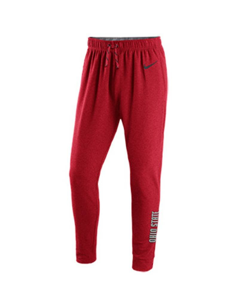 Nike Ohio State University DriFIT Touch Pants