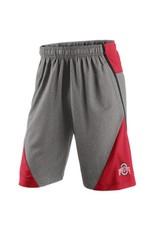 Nike Ohio State University XL 4.0 Fly Shorts