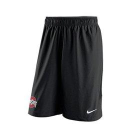 Nike Ohio State University Hyper Vent Shorts