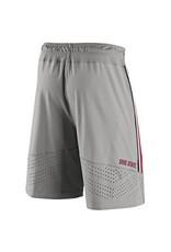 Nike Ohio State University Speed Vent Shorts