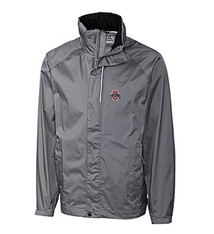 Cutter & Buck Ohio State University Trailhead Jacket