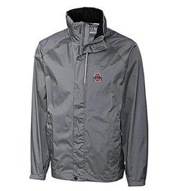 Cutter & Buck Ohio State University Trailhead Jacket