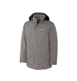 Cutter & Buck Ohio State University Stewart Jacket