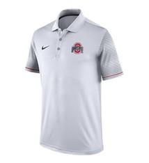 Nike Ohio State University Early Season Polo